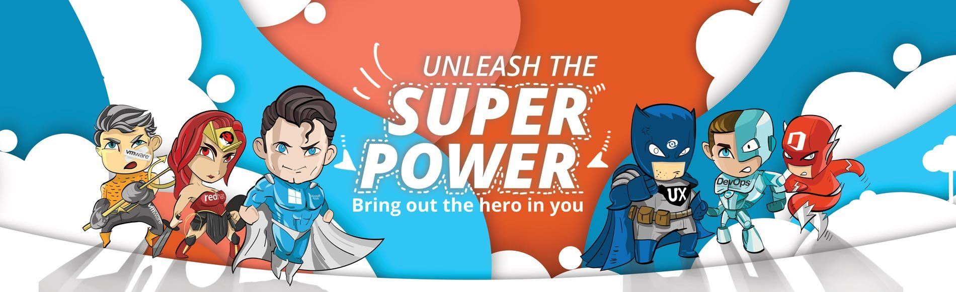 superpower_campaign_dmain
