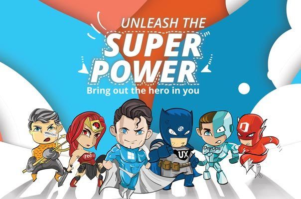 superpower_campaign_Mmain