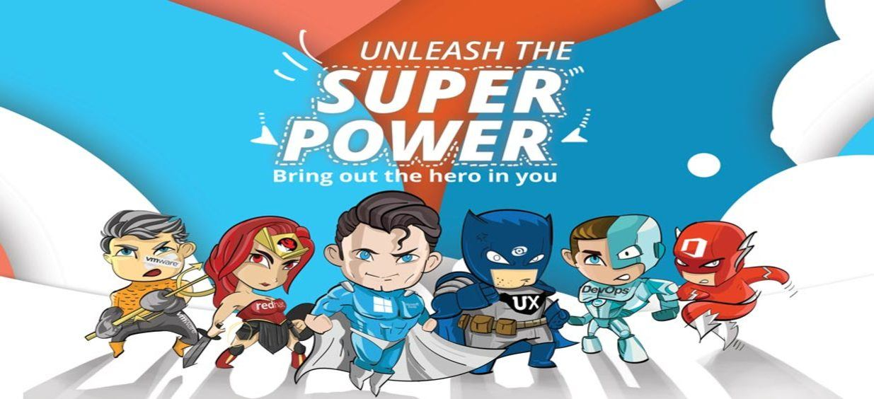 superpower_campaign_Tmain