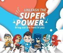 superpower_campaign_Tthumbnail