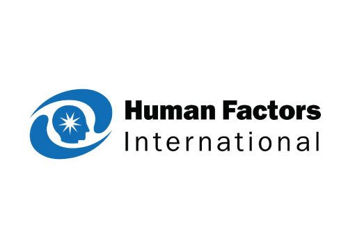 human_factor_international