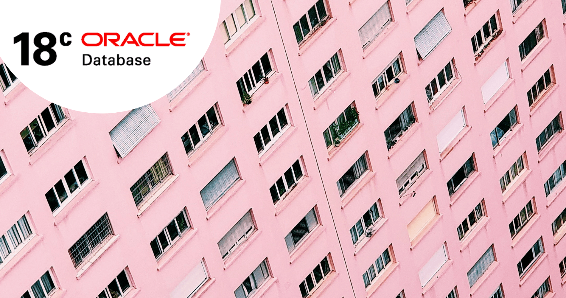 Oracle Database 18c: Administration Workshop | IT Training