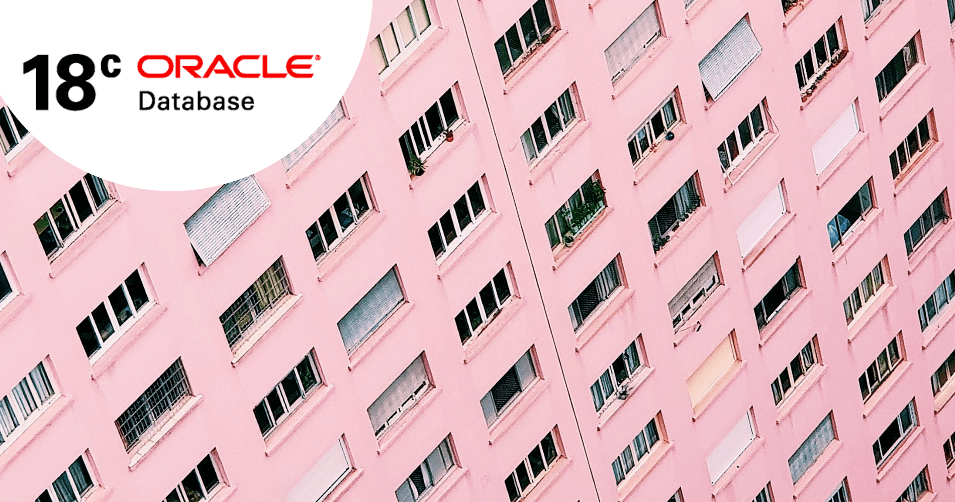 Oracle Database 18c: New Features for Administrators Ed 1   IT