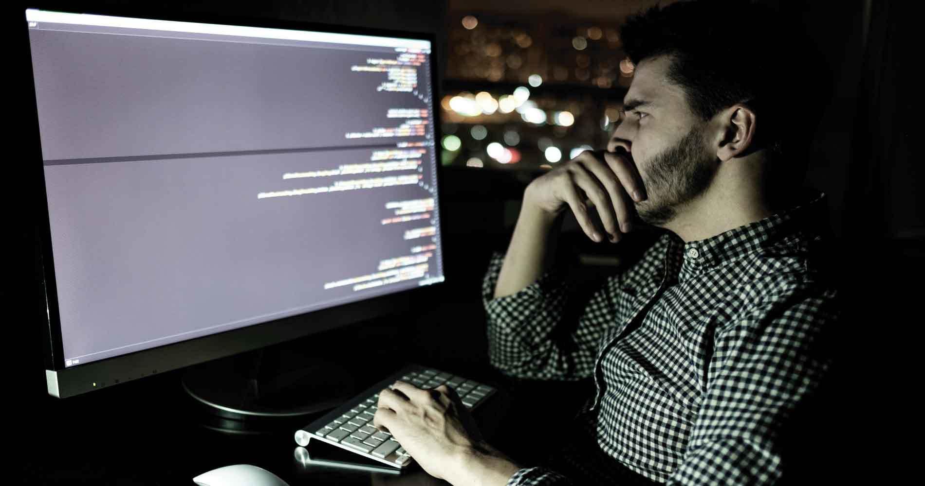 Java Spring for the Enterprise-background image
