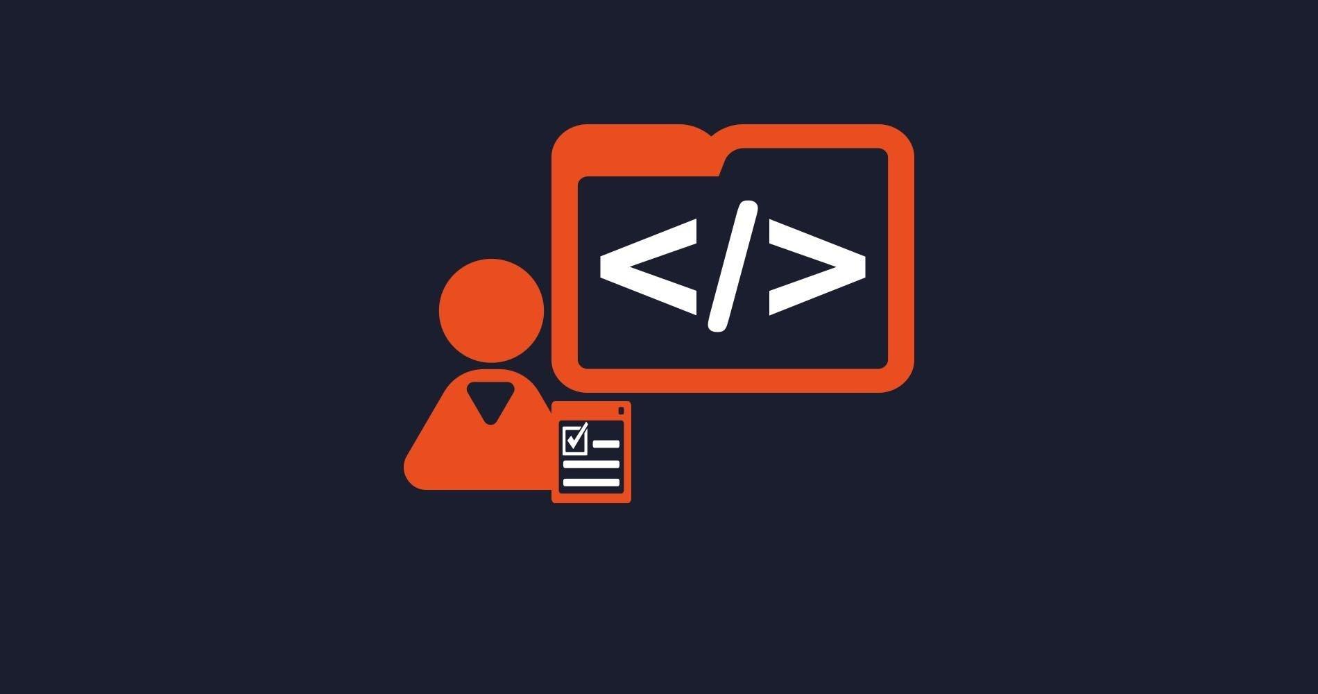ECSP: EC-Council Certified Secure Programmer-background image