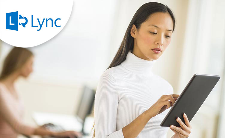 20337: Enterprise Voice And Online Services With Microsoft Lync Server 2013-background image