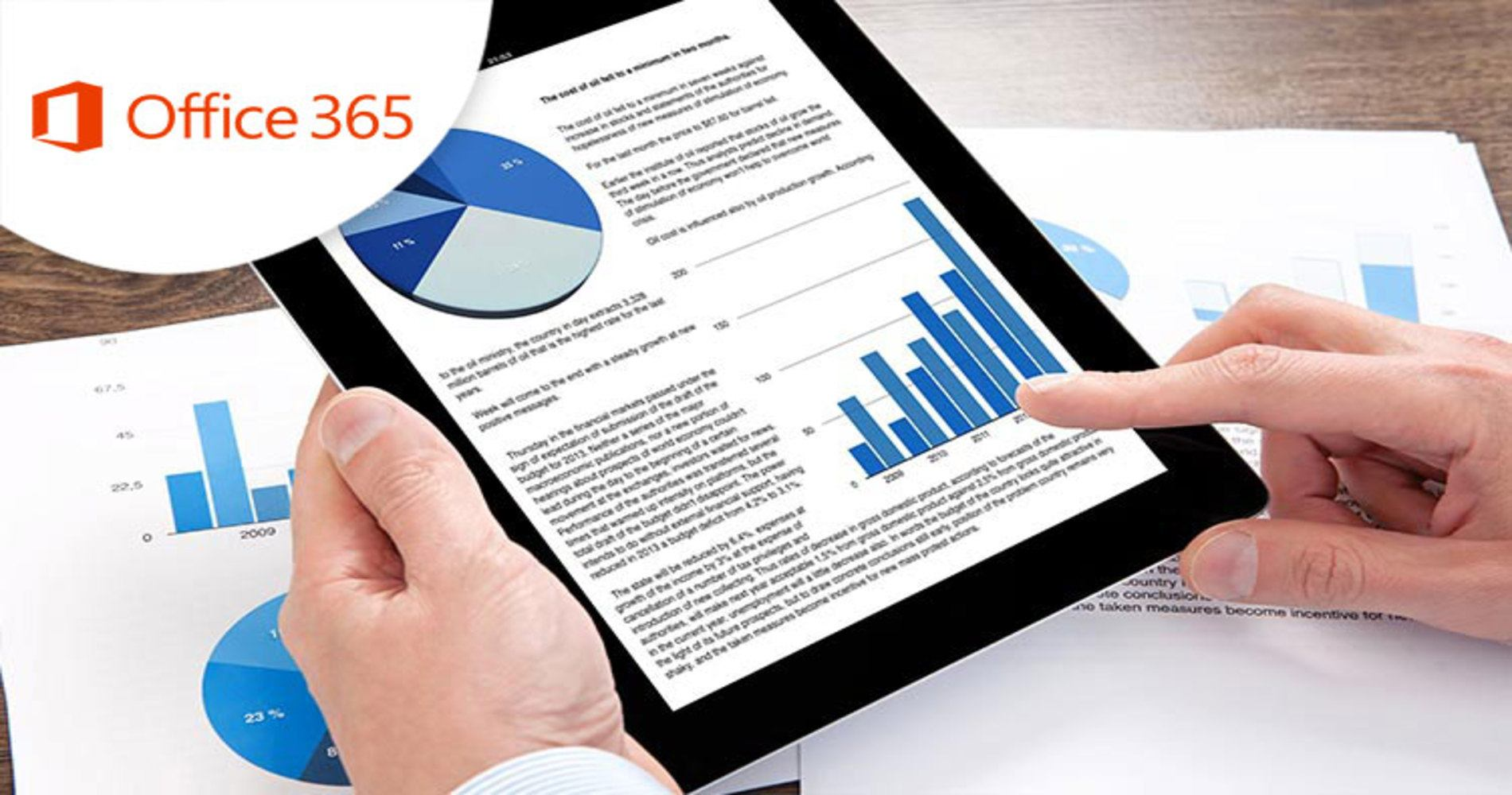 20778a Analyzing Data with Power BI - Main