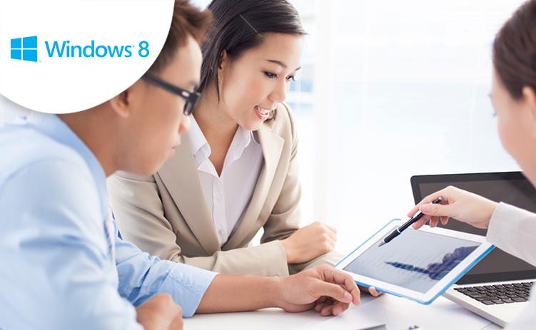 20695: Deploying Windows Desktops and Enterprise Applications-background image