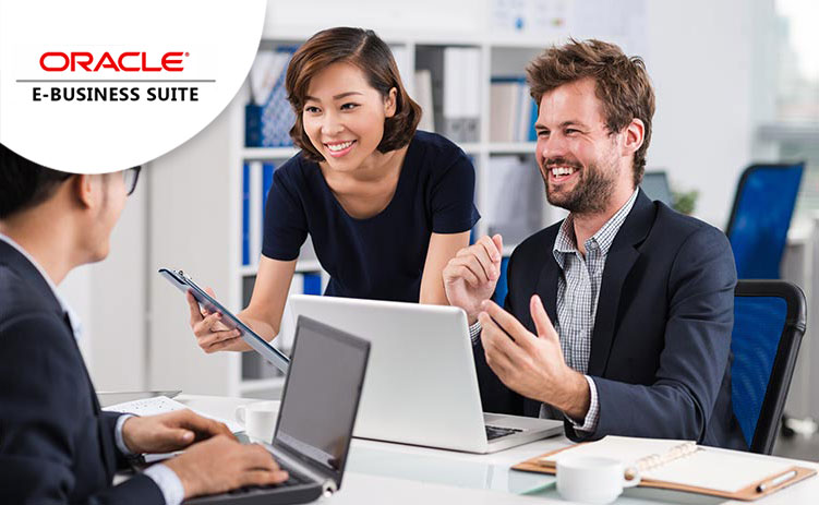 R12.x Oracle Purchasing Fundamentals Ed 1-background image