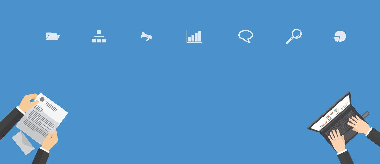 Azure Automation-banner