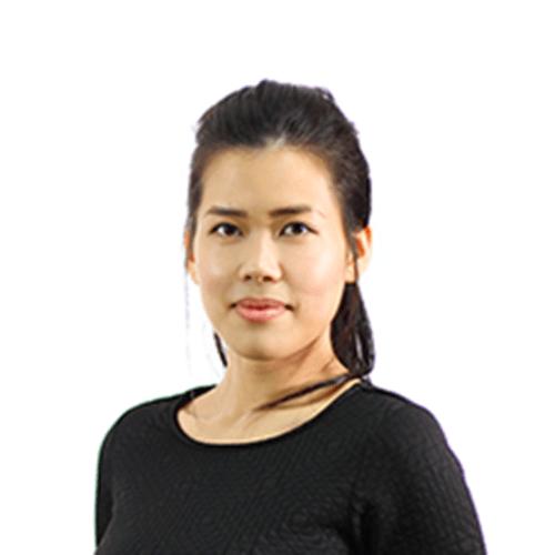 Anne Teoh Hui San