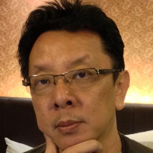Charles Lim Chean Wun