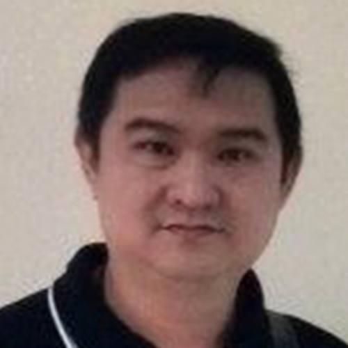 Chin Chee Chong