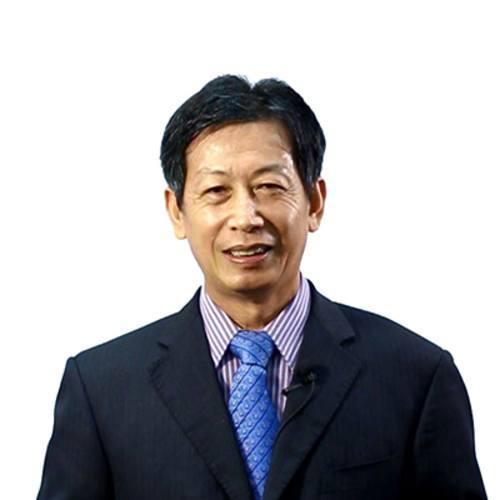 David Guan Yong Soi