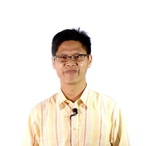 Lim Boon Kok