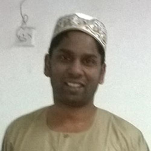 Prakash AL Narayanan