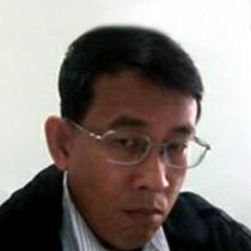 Leng Chee Kong