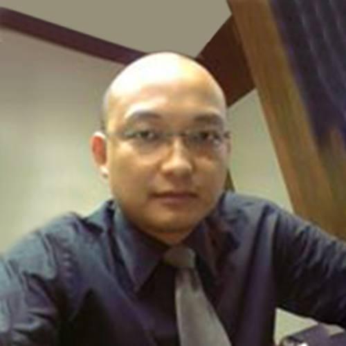 Mohd Adam Kane