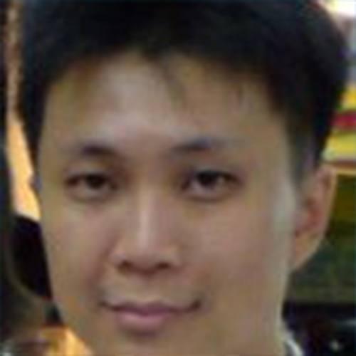 Ng Yew Ban
