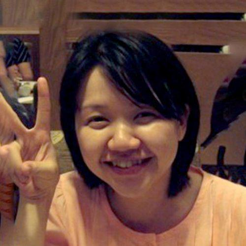 Pauline Leong Pei Loo