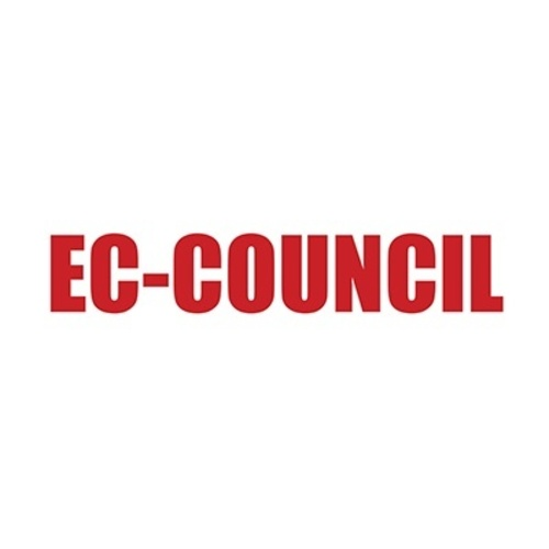 EC Council Certified Trainer