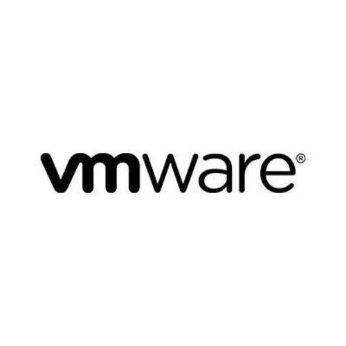 VMware Certified Trainer