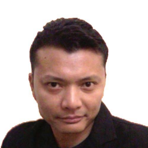 Izham Fariz Ahmad Jinan